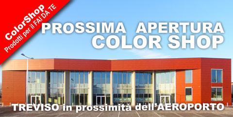 ColorShop_news