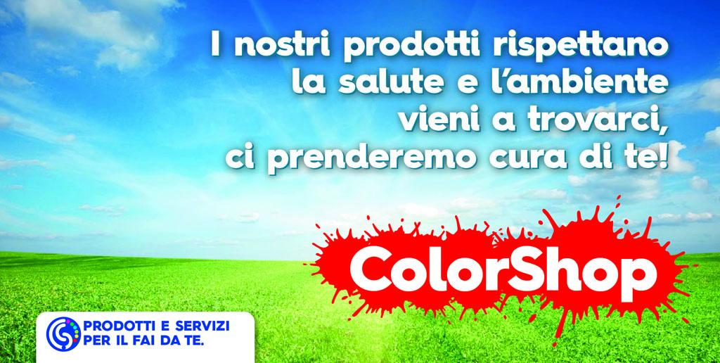 ColorShopRispettoAmbiente_hp