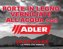 PorteInLegno_Adler_Slide-small