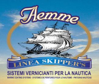 linea_skippers_2